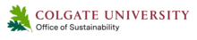 Team Colgate University's avatar